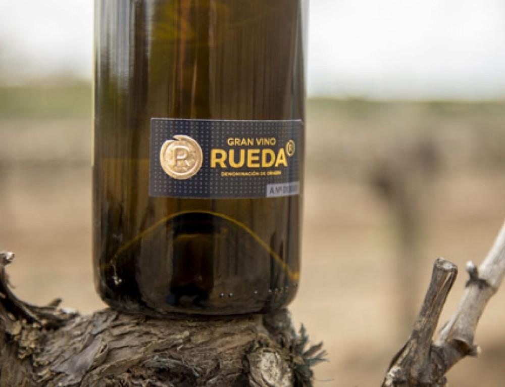 'Gran Vino de Rueda', nueva categoría para la D.O. Rueda