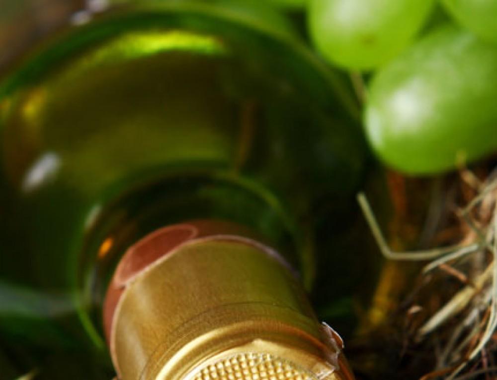 Finaliza la 40º vendimia de la D.O. Rueda con grandes expectativas en la calidad de los vinos